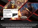 AMD, 라데온 RX 5000 시리즈도 게임 번들 프로모션 계획?