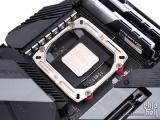 프로아티스트, AMD 라이젠 CPU 무뽑 방지 가이드 쿨러 발표