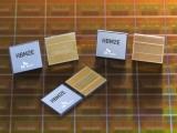 SK하이닉스, HBM2E 메모리 개발 10개월 만에 양산 발표