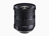 탐론, 니콘 D6 호환성 문제 일으킨 렌즈 2종 펌웨어 업데이트