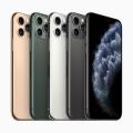 애플, 내년에 출시할 아이폰은 5G 지원 제한?