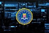 미국 FBI, 중국판 홈텍스에 심어진 백도어를 경고