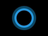 마이크로소프트, iOS 및 안드로이드용 코타나 앱 지원 내년 초 중단