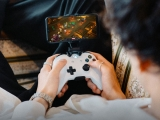 마이크로소프트, 9월 15일부터 Xbox Game Pass 얼티밋에 xCloud 포함