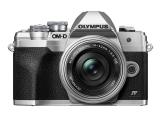 올림푸스, 미러리스 카메라 E-M10 IV 및 100-400mm 렌즈 발표