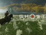 재미를 극대화한 PS4 오픈월드 액션 게임, 고스트 오브 쓰시마