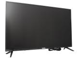 가성비 4K HDR TV로 업그레이드, 와사비망고 ZEN U430 UHD TV MAX HDR