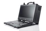 미디어워크스테이션, 라이젠 쓰레드리퍼 CPU a-XP 서류가방PC 출시