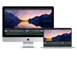 애플, 파이널 컷 프로 X 업데이트.. 워크플로우 대폭 개선