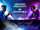 팀그룹, 이달 말 T-FORCE 온라인 신제품 발표.. 크리에이터 위한 T-CREATE 브랜드도 런칭