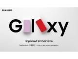 삼성전자 새로운 갤럭시 언팩 티저 공개, 갤럭시 S20 FE 이달 23일 발표?