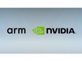엔비디아, 400억 달러에 Arm 인수 공식 발표