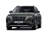 현대자동차, 4세대 신형 투싼(The all-new TUCSON) 공개.. 가격은 2345만원부터