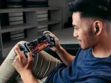 레이저, 아이폰용 게임 컨트롤러 Razer Kishi 출시