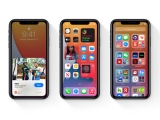 애플 iOS 14 업데이트 시작, iPadOS 14 및 watchOS 7도 공식 출시