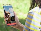 SK텔레콤, 전화 걸면 숏폼 영상 보여주는 'V 컬러링' 서비스 출시
