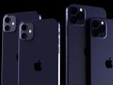 애플, 새로운 5.4형 아이폰은 '아이폰 12 미니'로 출시?