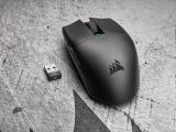커세어, 초경량 게이밍 마우스 KATAR PRO 시리즈 출시