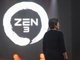 AMD, Zen3 라이젠 5000 데스크탑 프로세서 발표 앞두고 티저 공개