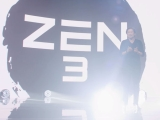 Zen 3 아키텍처로 게임도 최고 수준 도달, AMD 라이젠 5000 시리즈 데스크탑 프로세서