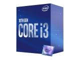 인텔, 내장 그래픽 빼고 더 저렴한 10세대 코어 i3-10100F 프로세서 출시