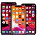 애플 코리아, 아이폰12 시리즈 수리비용 공개