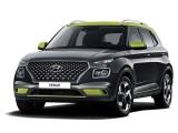 현대자동차, 상품성 강화한 엔트리 SUV '2021 베뉴' 출시
