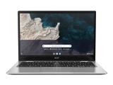 에이서, 스냅드래곤 7c 탑재 크롬북 'Acer Spin 513' 발표
