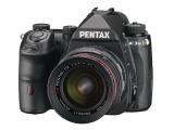 리코 이미징, APS-C DSLR 카메라 PENTAX K-3 Mark III 공개.. 내년 2월 발표