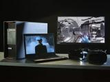 레노버, Varjo의 VR 및 XR 헤드셋을 엔터프라이즈 솔루션으로 확장