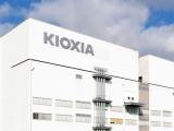 키오시아, 욧카이치 공장에 낸드 생산 시설 Fab 7 건설.. 인텔 낸드 사업 인수한 SK하이닉스 견제?
