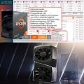 최신 RTX 3070을 메인 스트림으로 즐겨보자, QHD 국민 게임 2종 144FPS 정복 가능할까?