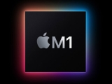 블랙매직디자인, 애플 M1 프로세서 지원 '다빈치 리졸브 17.1' 베타 버전 공개