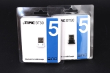 드디어 나온 블루투스 5.0 동글,EFM ipTIME BT50