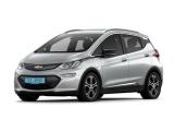 GM, '쉐보레 볼트 EV' 전기차 배터리 화재 위험으로 리콜