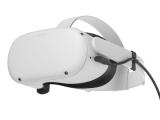 오큘러스 퀘스트2, v23 업데이트로 90Hz 지원.. Oculus Link도 베타 종료
