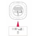 삼성전자, 노이즈캔슬링 탑재한 갤럭시 버즈 프로 FCC 인증 통과