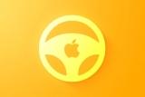 애플, 2021년 9월에 애플 전기자동차 Apple Car 출시한다?