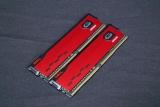 램오버의 시대 저렴한 값으로 튜닝램을 사용해보자,GeIL DDR4-3600 CL18 오리온 레드