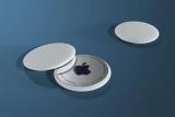 애플, 2021년 상반기에 에어태그 출시?