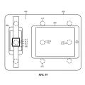애플, 아이폰으로 에어팟 충전 가능한 양방향 충전 특허 추가 출원