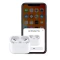 애플, 에어팟프로2와 아이폰SE3 4월 출시?