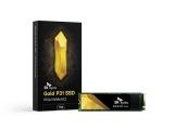 SK하이닉스, 소비자용 Gold P31/S31 SSD 국내 정식 출시