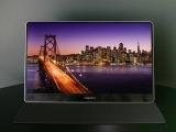 삼성디스플레이, 노트북용 90Hz OLED 패널 3월부터 양산