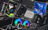 같은 값의 하이엔드 PC 구성, R7 5800X vs i9-10900K 선택은?