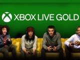 PSN 홍보만 해준 꼴? 마이크로소프트 Xbox Live Gold 구독료 인상 계획 철회