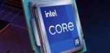 곧 있으면 출시될 11세대 인텔 코어,정품 CPU는 왜 사용해야 하는가