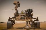 나사 인저뉴어티, 4월 초 세계 최초로 화성(Mars)에서 비행 시도