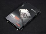 발열과 성능을 모두 잡은 PCIe 4.0 SSD, 삼성 980 PRO NVMe M.2 SSD 1TB