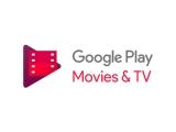 구글, 스마트 TV에서 구글 플레이 무비&TV 앱 삭제.. 유튜브 앱으로 대체할 것